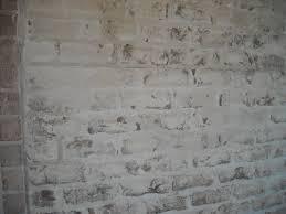 brookstone brick w u0027 mortar rub michael allen homes facade