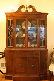 china cabinet china cabinets for living room small wall storage