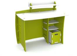 Diy Childrens Desk Childrens Desk With Storage Free Black Childrens Desk Size