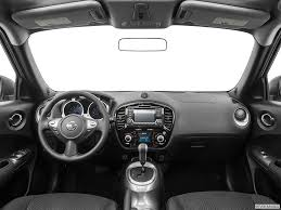 nissan juke grey interior nissan hq wallpapers and pictures page 31