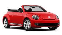 Car Rentals At Miami Cruise Port Car Rental At Port And Harbor Locations Sixt Rent A Car