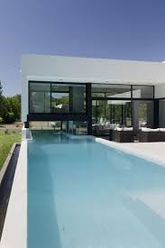 home modern house design more httpawoodrailing com image with