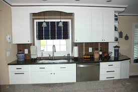 Kitchen Cabinets Washington Dc Modish Kitchen Remodeling In Northern Va Designs That Will Impress