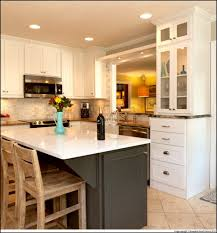 Kitchen Room Awesome Kitchen Refacers Kitchen Refacing Companies