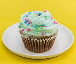 12 new york cupcakes that are better than magnolia u0027s huffpost