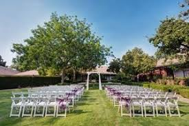 wedding reception venues in fresno ca 103 wedding places
