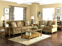 Rustic Living Room Sets Idea Rustic Living Room Set For Rustic Living Room Set Furniture