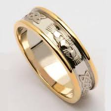 claddagh wedding ring corrib claddagh wedding ring