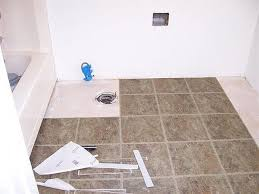 cheap bathroom flooring ideas design ideas cheap bathroom flooring exquisite best 25 on