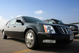 cadillac cts white wall tires whitewall tires page 2
