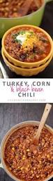 leftover thanksgiving turkey chili recipe 230 best images about soup recipes on pinterest warm italian
