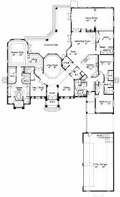 Game Room Floor Plans Plan 4246mj Grand Palladian Design Game Rooms Gaming And Room