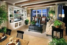 interior designer for home post modern interior design postmodern interior design style post