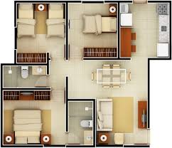 floor plan for my house 338 best house plan images on architecture projects