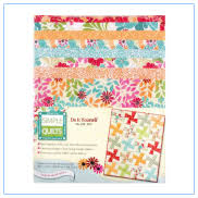 craft kits for adults quilt kits jewelry kits embroidery