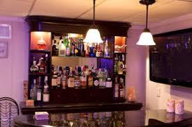 Building A Basement Bar by Basement Bar Ideas 7 Steps Of Building A Basement Bar In