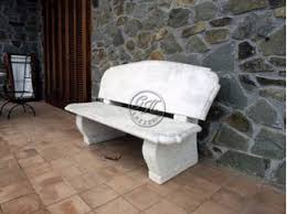 Natural Stone Benches Natural Stone Garden Benches Archiproducts