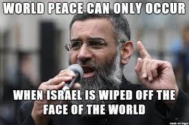 Islamic Memes - islamic preacher make this a meme album on imgur