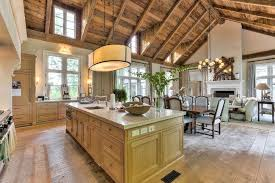 Country Homes And Interiors Home Interior Design Ideas - Country homes interior