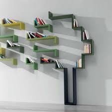 bedroom amazing bedroom shelf ideas photos inspirations