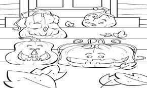 Dltk Halloween Coloring Pages Nightwing Coloring Pages Coloring Page