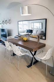 dining rooms interesting narrow room tables width inspirations and