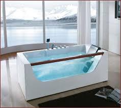 small bathtub sizes australia home design ideas