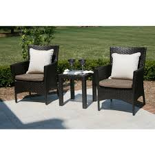 All Weather Wicker Patio Chairs All Weather Wicker Patio Furniture Design U2013 Outdoor Decorations