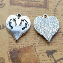 Engraved Charms Popular Silver Engravable Charms Buy Cheap Silver Engravable