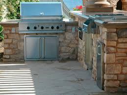 small outdoor kitchen design ideas best kitchen designs