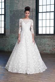 wedding dress hire brisbane wedding dresses top wedding dress brisbane this wedding season
