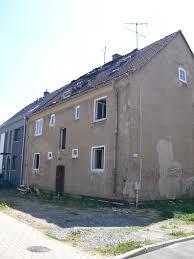 Haus Kaufen Schl Selfertig Haus Kaufen In Leipzig Mockau Wir Verkaufen Saniertes Reihenhaus