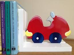 25 unique childrens bookends ideas on pinterest cloud shelves