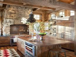 farm kitchen design 24 farmhouse rustic small kitchen design and decor ideas u2013 24 spaces