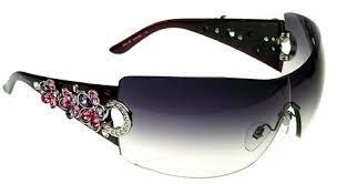 نظارات للبنات من ديور 2012 - صور نظارات ديور بناتي 2012 - نظارات ديور 2013 - احدث نظارات Dior 2013 images?q=tbn:ANd9GcQ2YozdBI7EpJoJUqtKte-JgAcidQohC3c4642g1jIYlIXmTByVjg