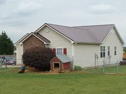 Metal Roof Homes Pictures by Metal Roofing U0026 Pole Barns Griffin Ga