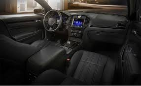 chrysler car interior 2016 chrysler 300 in denham springs la all star dodge