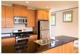 photo simple kitchen designs gallery ideas for the house modular