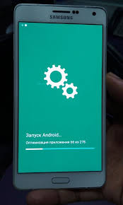 cf auto root apk how to root galaxy a5 on marshmallow 6 0 1 using cf auto root