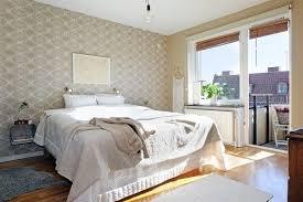 scandinavian bedroom designs 25 home design garden