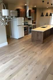 Best Engineered Flooring 36 Best Engineered Hardwood Flooring Images On Pinterest