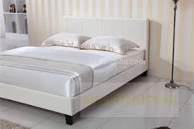 Platform Bed Slats Reinforced Bed Slats Reinforced Bed Slats Suppliers And