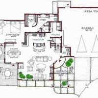modern floor plans for new homes modern floor plans floor ideas