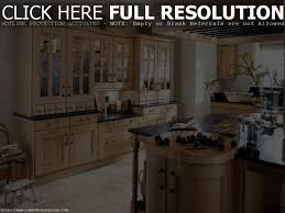 french country kitchen design best kitchen designs