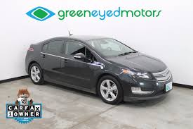 green eyed motors boulder co read consumer reviews browse