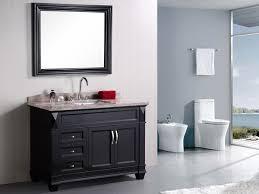 48 hudson single bath vanity