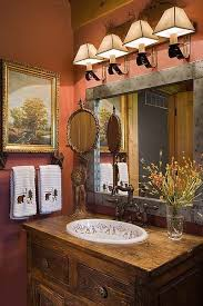 Brown Home Decor Best 10 Log Home Decorating Ideas On Pinterest Log Home Living