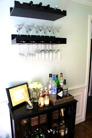 accessories formalbeauteous bar ideas basement bars and home rec
