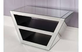 image gallery of small white tv cabinets view 12 of 20 photos