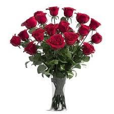 Rose Flower Images Rose Flower In Pune Maharashtra Manufacturers U0026 Suppliers Of